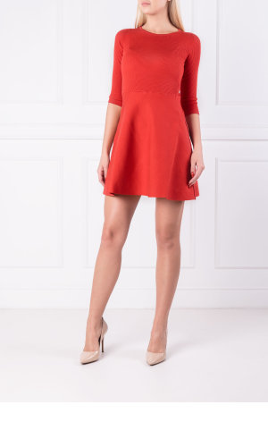 MAX&Co. Sukienka CORINNE