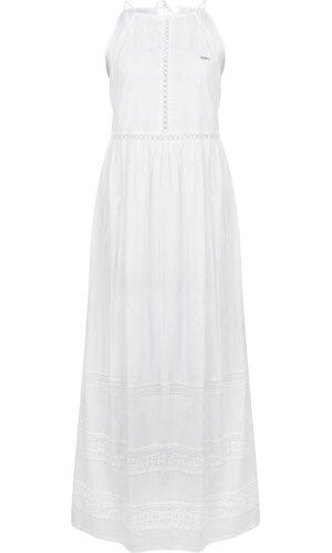 Liu Jo Beachwear Sukienka