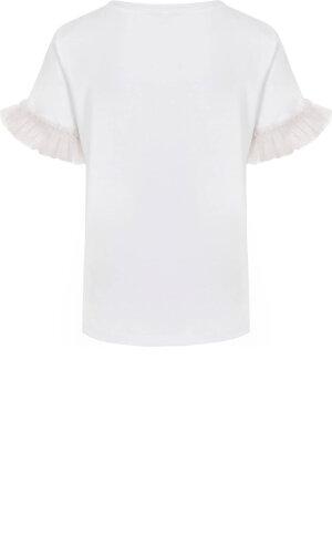 Pennyblack T-shirt Remino