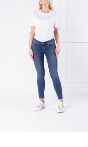 MAX&Co. Jeansy | Jegging fit