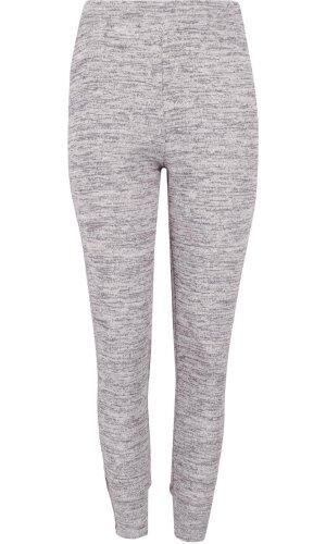 MAX&Co. Spodnie dresowe DOLLARO | Regular Fit