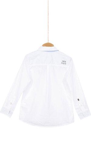 Pepe Jeans London maddox shirt