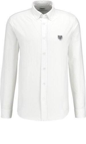Kenzo Shirt TIGER | Casual fit