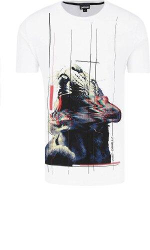 Just Cavalli T-shirt | | Regular Fit