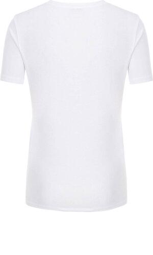Marella SPORT T-shirt Sodiom