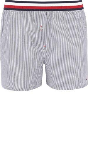 Tommy Hilfiger Underwear Szorty od piżamy