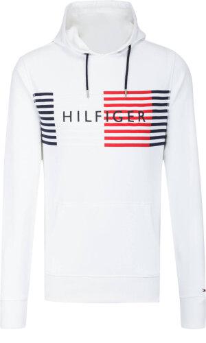 Tommy Hilfiger Bluza PRINT | Regular Fit