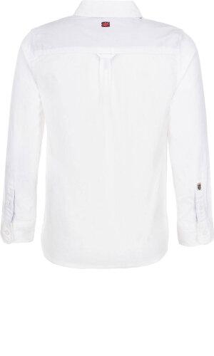 Pepe Jeans London Scott shirt
