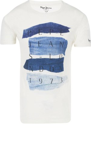 Pepe Jeans London T-shirt TOLSON | Regular Fit