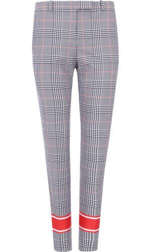 Hugo Trousers Harile-3 | Regular Fit