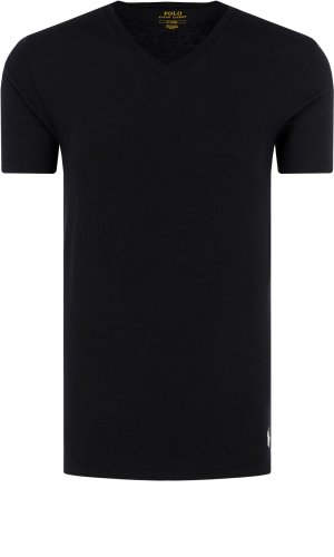 Polo Ralph Lauren T-shirt 3-pack | Slim Fit