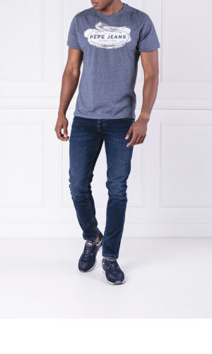 Pepe Jeans London T-shirt GRIFFO | Regular Fit