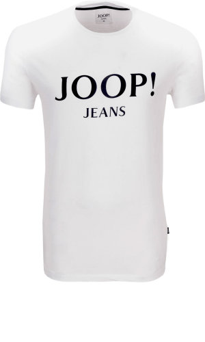 Joop! Jeans T-shirt Alex1 | Regular Fit