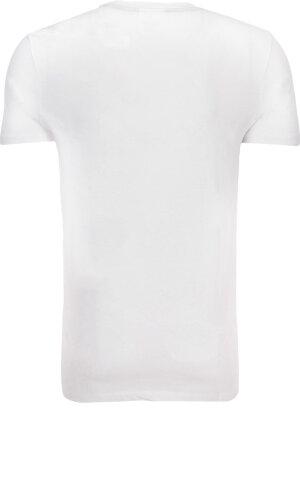 Joop! Jeans T-shirt Alex1   Regular Fit