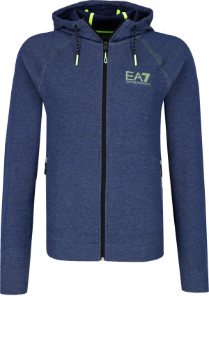 EA7 Sweatshirt | Regular Fit