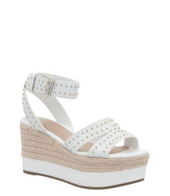 Damskie buty na koturnie | Marki premium | Gomez.pl