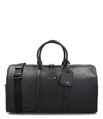 74e875aaa6f30 Męskie torby podróżne i sportowe | Marki premium | Gomez.pl