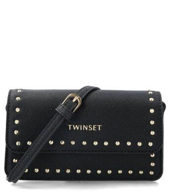 273a579f0c6063 Twin-Set | brand | GOMEZ