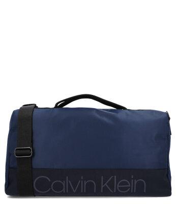 ec1b75400f112 Męskie torby podróżne i sportowe