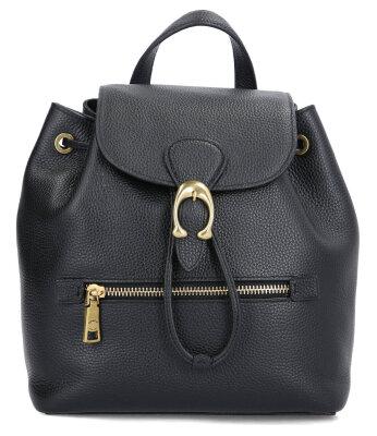1425da27c57 Backpacks   Bags   Accessories   Women   GOMEZ