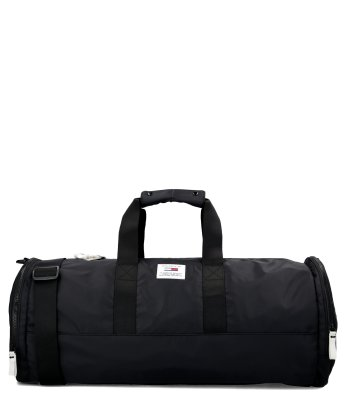 Sports bag URBAN TECH NEW 6b16dbf0426a2