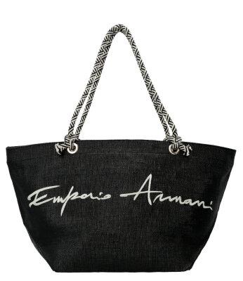 4aee4e38ce41e Armani Jeans | Kolekcja Damska i Męska | Gomez.pl