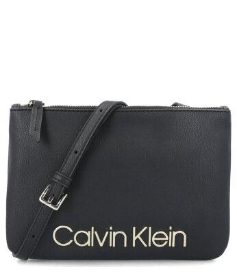 a02e15a78363d Calvin Klein | Kolekcja Damska i Męska | Gomez.pl