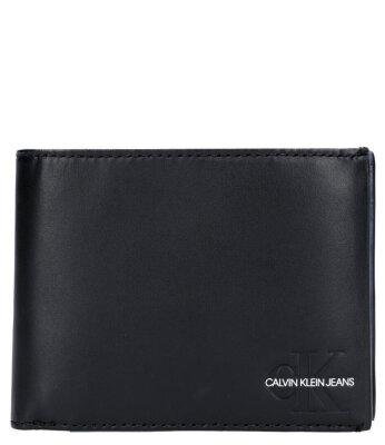 ab858bcd9 Calvin Klein | Kolekcja Damska i Męska | Gomez.pl