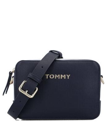 6c34f02712d06 Tommy Hilfiger | Kolekcja Damska i Męska | Gomez.pl