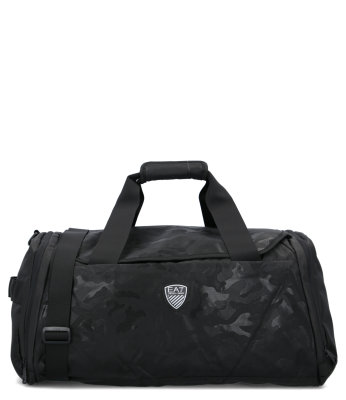 80b9fad660c0a Męskie torby podróżne i sportowe