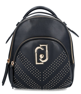 9899c2962 Backpacks | Bags | Accessories | Women | GOMEZ