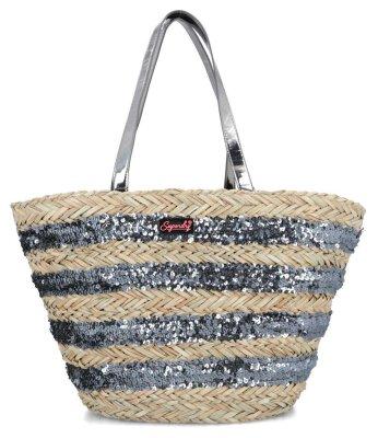 f7ef68ea4d45c Damskie torby plażowe | Marki premium | Gomez.pl