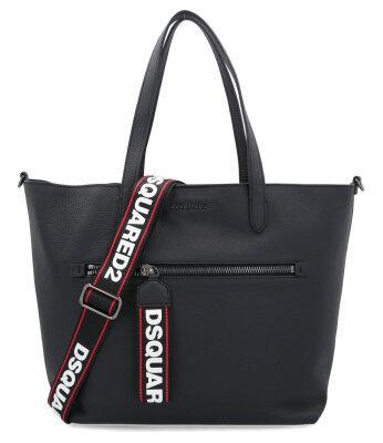 45098a537b5ca9 Torebki i plecaki damskie | Marki premium | Gomez.pl