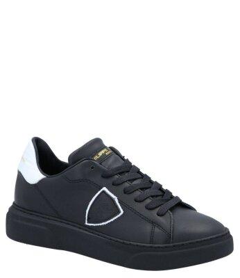 Stylowe buty Szpilki Van Dal Womens Ash Closed toe Black