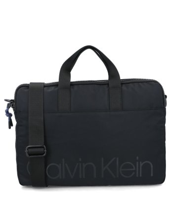 049e40018 Calvin Klein   Kolekcja Damska i Męska   Gomez.pl