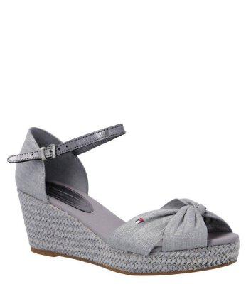f3d9a78965cc8 Damskie buty na koturnie | Marki premium | Gomez.pl