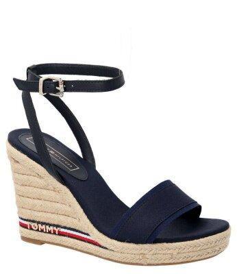 71d9f6859a28c Damskie buty na koturnie | Marki premium | Gomez.pl