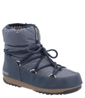 finest selection ddbff ddbf5 Moon Boot   brand   GOMEZ