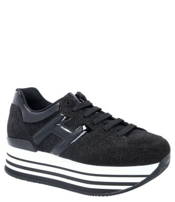 3fe410efd85897 Sneakersy damskie | Marki premium | Gomez.pl
