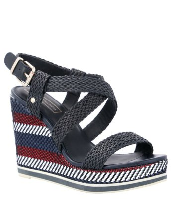 37323c127e2ea Damskie buty na koturnie | Marki premium | Gomez.pl