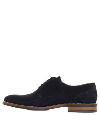 3841f4a1e13504 Tommy Hilfiger. Daytona Derby Shoes