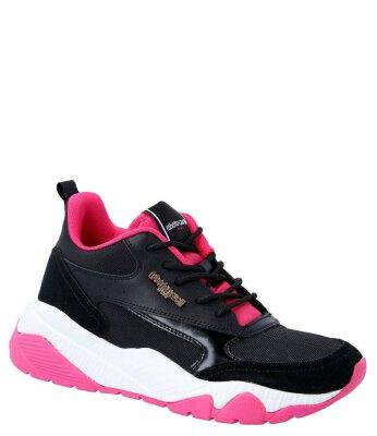 b1b704e6e3c28 Sneakersy damskie   Marki premium   Gomez.pl