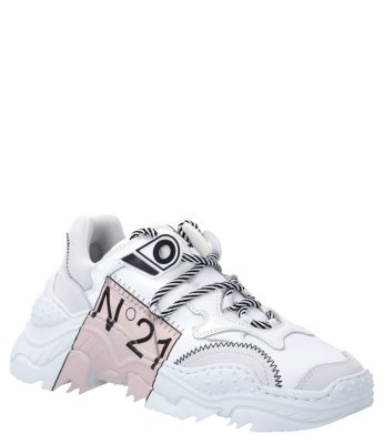 8b96c33c811 Sneakers   Shoes   Women   GOMEZ