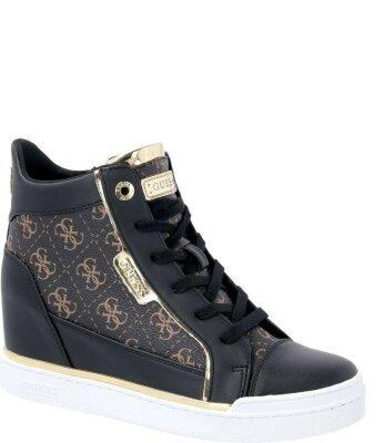 8ac2e363d1525 Sneakersy damskie   Marki premium   Gomez.pl