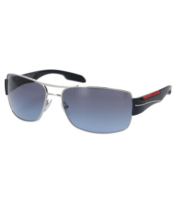 48bbe864e6195 Okulary przeciwsłoneczne męskie | Marki premium | Gomez.pl