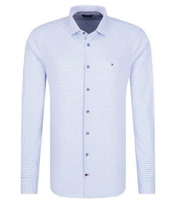 c8f8907b8 Tommy Hilfiger Tailored. Koszula Classification ...