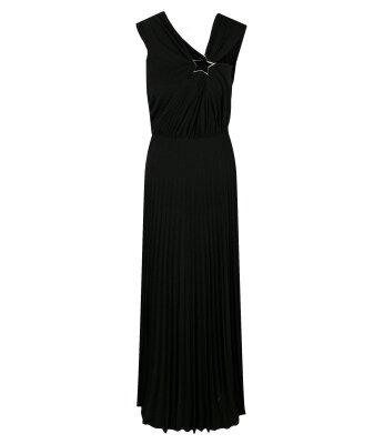 cb971f91707370 Sukienki damskie| Marki premium | Gomez.pl