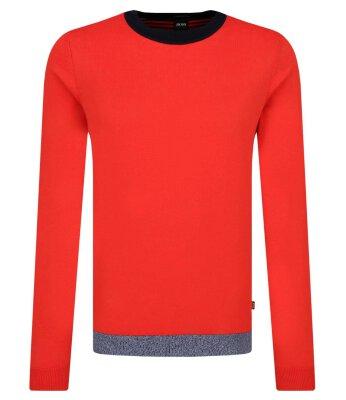850851f7d965c Swetry męskie | Marki premium | Gomez.pl