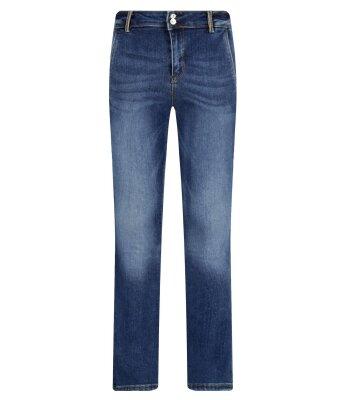 6db6d89ac5dce4 Guess Jeans | Kolekcja Damska i Męska | Gomez.pl