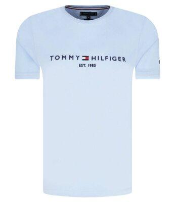 f20464286b935 T-shirty męskie | Marki premium | Gomez.pl